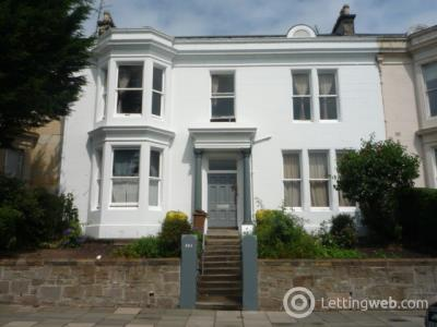 Property to rent in Perth Road, West End, Dundee, DD2 1JS