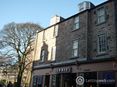 Property to rent in Nethergate, Dundee, DD1 4DP