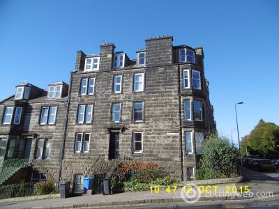 Property to rent in Perth Road, West End, Dundee, DD2 1EN