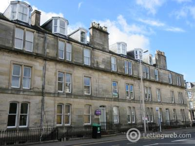 Property to rent in Perth Road, West End, Dundee, DD2 1EP