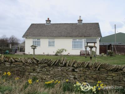 Property to rent in Strathmartine , Angus, DD3 0PU