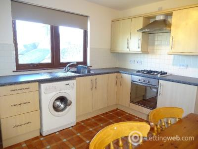Property to rent in Smith Street, Dundee, DD3 8AZ