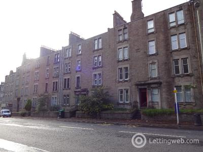 Property to rent in Lochee Road, Other, Dundee, DD2 2NH