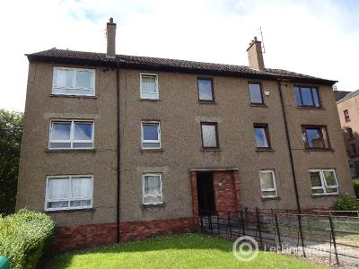 Property to rent in Bank Mill Road, West End, Dundee, DD1 5QB