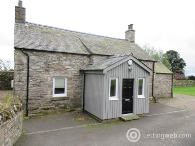 Property to rent in Balbeuchley, Auchterhouse, Angus, DD3 0QX