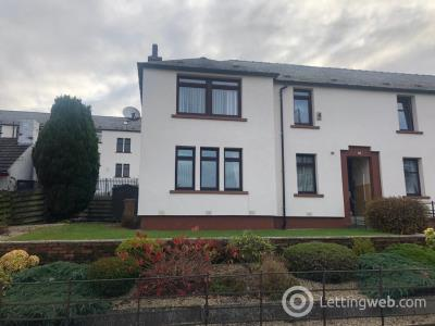 Property to rent in Byron Street, Dundee, DD3 6EP