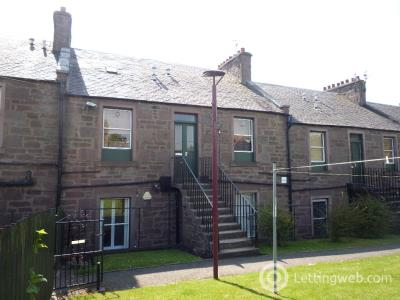 Property to rent in City Road, Dundee, DD2 2BP