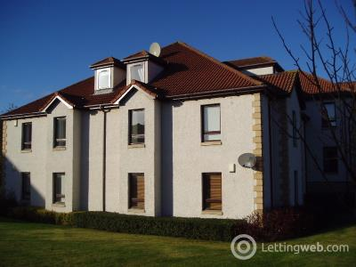 Property to rent in Carnbane Drive, Broughty Ferry, Dundee, DD5 3TW