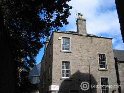 Property to rent in Nethergate, City Centre, Dundee, DD1 4DP