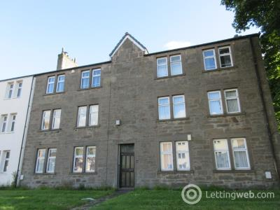 Property to rent in Byron Street, Dundee, DD3 6QW