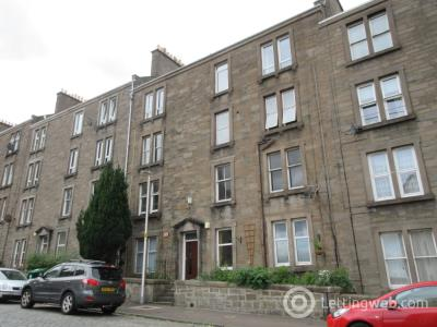Property to rent in Forest Park Road, Dundee, DD1 5NY