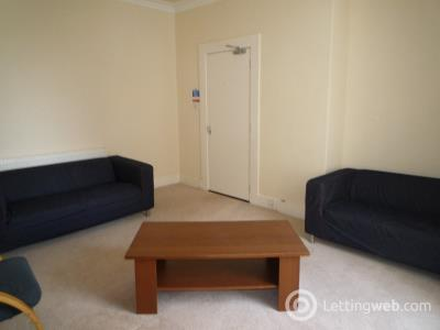 Property to rent in Perth Road, Dundee, DD1 4HZ