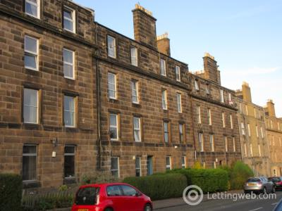 Property to rent in Blackness Road , West End, Dundee, DD2 1RY