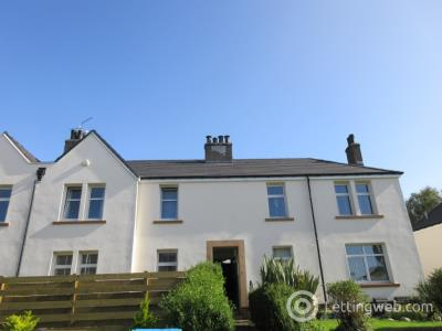 Property to rent in Kenmore Terrace, Dundee, DD3 6EE