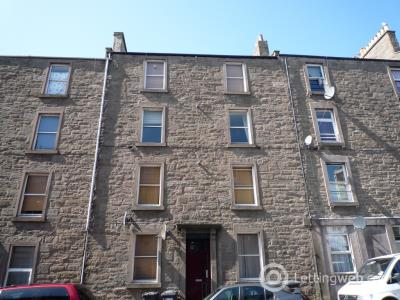 Property to rent in Blackness Street, Dundee, DD1 5LR