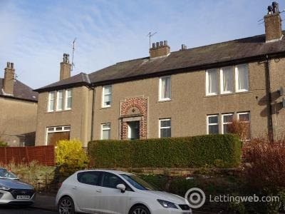 Property to rent in Lawside Road, Law, Dundee, DD3 6BH