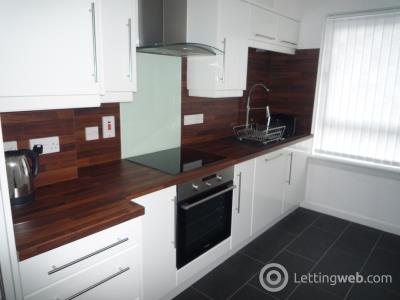 Property to rent in Pentland Crescent, Dundee, DD2 2BT