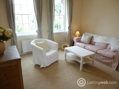 Property to rent in St. Leonards Street