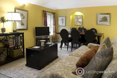 Property to rent in Gloucester Lane