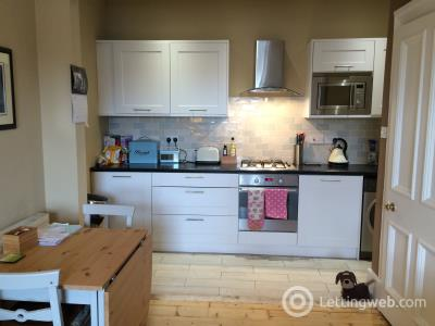 Property to rent in Tanfield