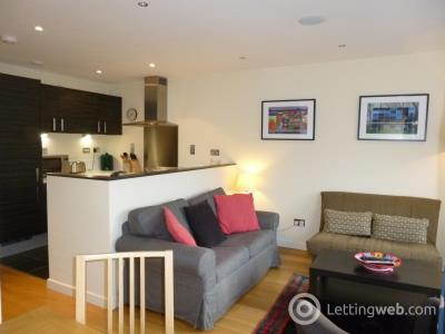 Property to rent in Henderson Place