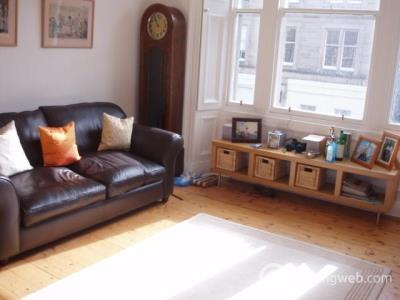 Property to rent in Henderson Row