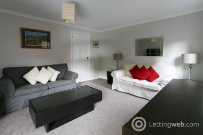 Property to rent in Orwell Terrace