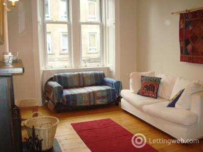 Property to rent in Drum Terrace