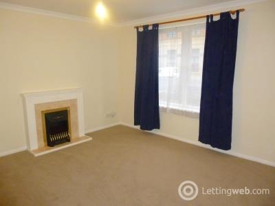 Property to rent in Elbe Street