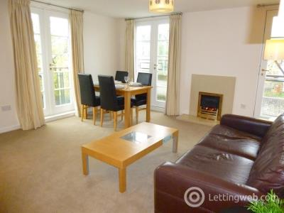 Property to rent in East Suffolk Park