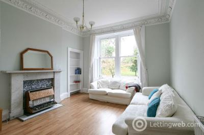 Property to rent in Meadow Place