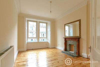 Property to rent in Easter Road, Edinburgh
