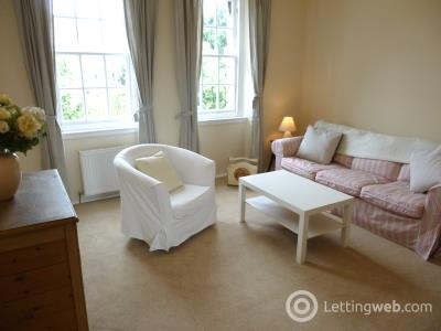 Property to rent in St Leonards Street