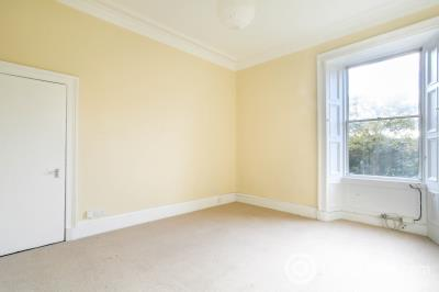 Property to rent in Duke Street