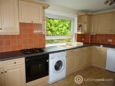 Property to rent in Abbeyhill Crescent