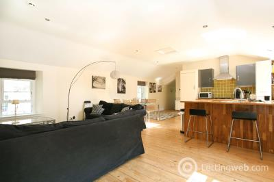 Property to rent in Wemyss Place