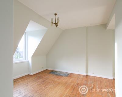 Property to rent in Maxwell Street, Edinburgh EH10