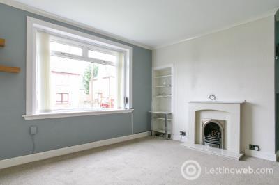 Property to rent in Royston Mains Street, Edinburgh, EH5 1LB