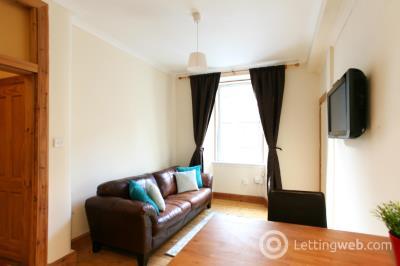 Property to rent in Dalgety Avenue, Edinburgh, EH7