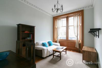 Property to rent in Jane Street, Leith, Edinburgh EH6