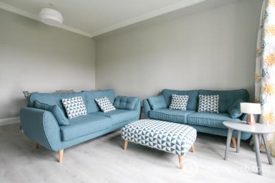 Property to rent in Coates Gardens