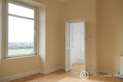 Property to rent in Hermitage Park, Leith Links, Edinburgh, EH6 8HD