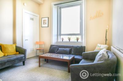 Property to rent in Dalry Road, Dalry, Edinburgh, EH11 2AY