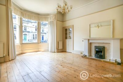 Property to rent in Coates Gardens, West End, Edinburgh, EH12 5LE