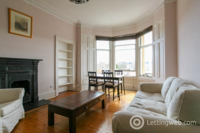 Property to rent in Bellevue Road, Bellevue, Edinburgh, EH7 4DG