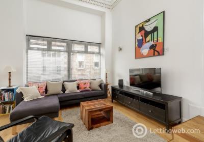Property to rent in Angle Park Terrace, Fountainbridge, Edinburgh, EH11 2JX