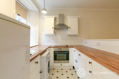 Property to rent in St Stephen Street, Stockbridge, Edinburgh, EH3 5AG