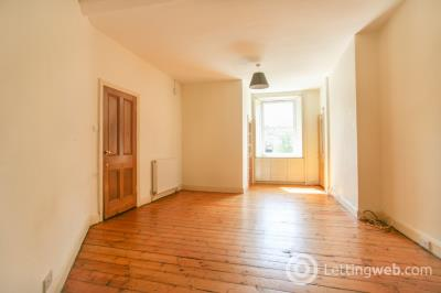 Property to rent in Stewart Terrace, Gorgie, Edinburgh, EH11 1UN