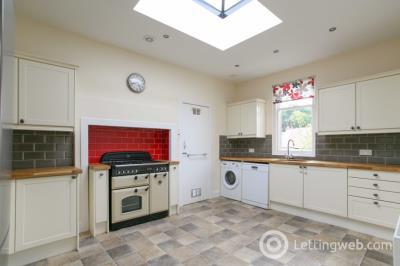 Property to rent in Grange Loan, The Grange, Edinburgh, EH9 2EF