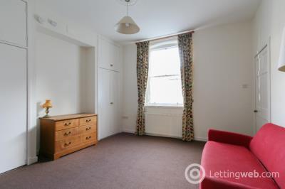 Property to rent in Rosemount Buildings, West End, Edinburgh, EH3 8DD